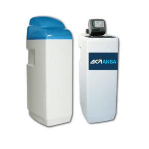 Система комплексной очистки воды ДСЛпроф SFS Cabinet Mix-C