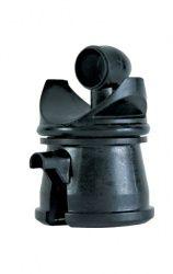 Clack заглушка камеры для счетчика V1