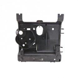 Clack кронштейн электронной платы и мотора редуктора V1-V2