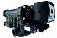 Autotrol Magnum Cv FL 762F Logix UWB