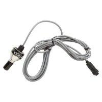 VIQUA Sensor 254NM-HF