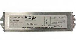 VIQUA BA-E6422