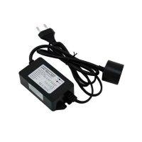 AquaPro балласт UV-2040BA-12/24GPM