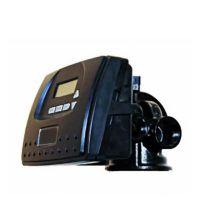 Clack V15RRBTZ фильтр таймер