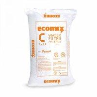 Ecomix C (12 л)