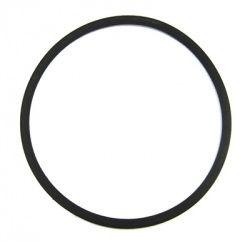Yake кольцо уплотнения кварцевой трубки 16w