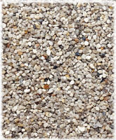 Кварц зернистый 3-5 мм