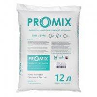 Promix B (12 л)