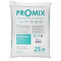 Комплект загрузки Promix B 1665