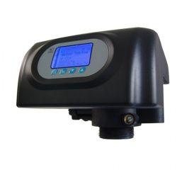 Runxin TM.F82B-LCD