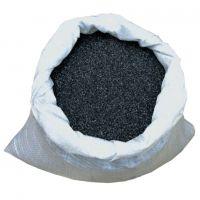 Уголь активированный 12x40